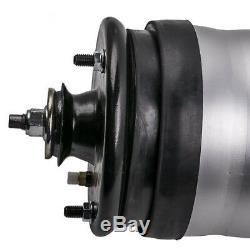 2x pour Range Rover LR3 LR4 Sport L322 Arrière suspension pneumatique ressorts