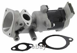 AGR Vanne Pour Land Rover Discovery III L319 Range Rover Sport L320 2.7 Td D