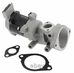 AGR Vanne pour Land Rover Discovery III L319 Range Rover Sport L320 2.7 Td