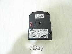 Bluetooth Appareil de Commande Téléphone Contrôle Nokia Range Rover Sport L320
