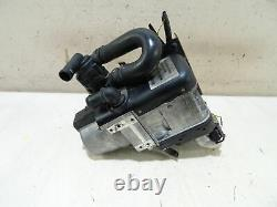 Chauffage Thermo Top V Diesel Land Range Rover Sport L320 JEC500820