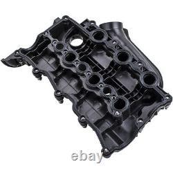 Collecteur D'Admission Droit pour Discovery 4 3.0d for Range Rover Sport / L405