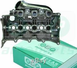 Collecteur d'admission main droite Pour Range Rover Sport L405 & Discovery Mk4