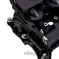 Couvercle De Vanne Pour Land Rover Discovery Mk4 3.0 Range Sport LS LR073585