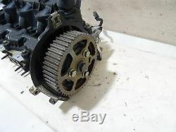 Culasse Tête de Cylindre Droite Range Rover Sport L320 2.7 Td PM4R8Q-6090ah