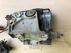 Discovery 3 4 & Range Rover Sport Suspension Compresseur 6h22-19g525-af 111125a