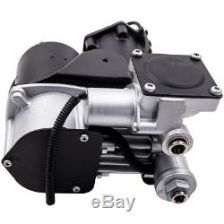 For Range Rover Sport Air Suspension compresseur PUMP lr023964 Hitachi Type New