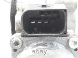 IGH500040 Moteur Règlement Transfert Terre Rover Range Sport V6 Td S BJ 781138
