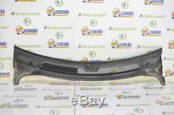 JAG500012 Torpedo Land Rover Range Sport V6 Td HSE Année 2005 543558