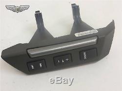 L320 Sport Discovery 3 Neuf Véritable Droit Contrôle Volant Switch XPD500500