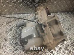 LAND ROVER Transfert Étui Boite Range Sport L320 4.2 Essence 287kw IAB500280