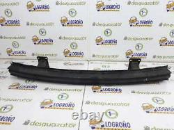 LR015274 Renfort Pare-Chocs Avant LAND ROVER Range Sport V6 Td S 781189