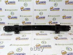 LR015274 Renfort Pare-Chocs Avant LAND ROVER Range Sport V6 Td S 991325