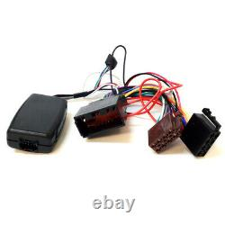 Land Rover Discovery 3 Range Rover SPORTS Direction Roue Adaptateur Interface