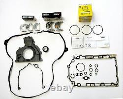 Land Rover Discovery & Range Rover Sport 3.0 TDV6 Réparation Kit