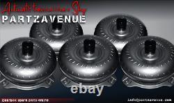 Land Rover Discovery, Range, Sport, HSE 2.7, TDV6, Disco, TQB500090, Couple