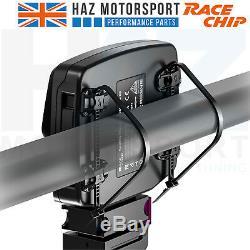 Land Rover Range Sport Mk2 Lw 3.0 TDV6 258 hp Racechip Rs + App Boite Tuning