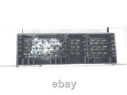 NNW508480 Standard Transfert LAND ROVER Range Sport 2.7 Td V6 Cat Année 1417844