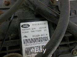 Original El. Handbrake Frein à Main Range Rover Sport L320 Ls 5H32-2C496-AB