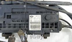 Original Électrique Handbrake Frein à Main Range Rover Sport L320 SNF500026