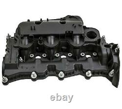 Pour Land Rover Discovery Mk4 3.0 & Range Sport 3.0 Mk4 Admission (Rh)