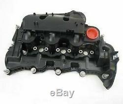 Pour Land Rover Discovery Mk4 Range Rover Sport L405 Droit Admission Collecteur