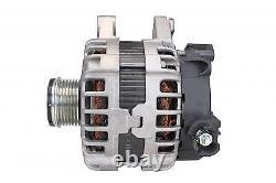 Pour Land Rover Range Rover Evoque, Discovery Sport 2.2 TD4, Alternateur Diesel