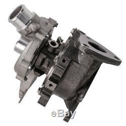 Pour Range Rover Sport LS 3.0 TD V6 4x4 Turbo 155kw 183kw 180 KW 2010 2012 2013