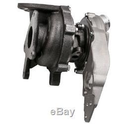 Pour Rover Sport LS 3.0 TD 4x4 Discovery IV 4 LA 3.0 TD Turbo 2009-2016 180KW