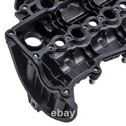 RH Collecteur d'Admission Cam Cover LR105956 Pour Range Rover Sport 3.0 NOUVEAU