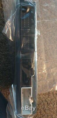 Range Rover Sport/Discovery 5 Siège Mémoire Contrôle Module JY32-14D600-CA