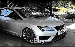 Roues Alliage X 4 19 Gris R10 Rtc Pour Land Range Rover Sport Discovery 5X120
