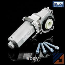 Stellmotorsatz Pour Land Rover Itc DD295 Itc Pla Pn LBMSP00072