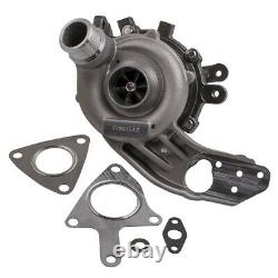 Turbo pour Range Rover Sport LS 3.0 TD V6 4x4 155kw 183kw 180 KW 2010 2012 2013