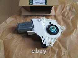 Véritable Land Rover Discovery Range Sport Vitre Électrique Moteur LR015450