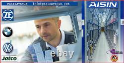 Vitesse Embrayage Convertisseur de Couple Professionnel 2.7, TDV6, TQB500090